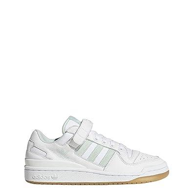 ADIDAS ORIGINALS Forum Low Sneaker Damen: Amazon.co.uk