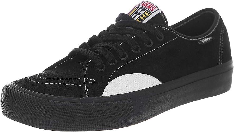 Vans - Chaussures Basket Mode Pro Skate AV Classic Pro Shoes ...