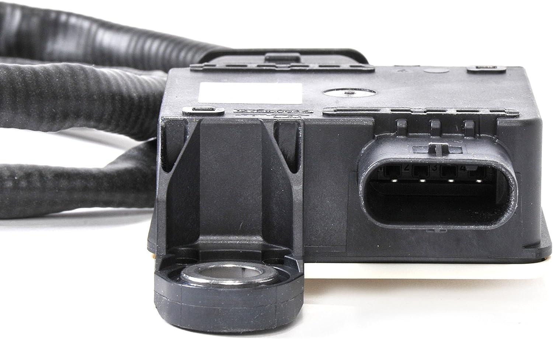 ACDelco 12667010 GM Original Equipment Exhaust Particulate Sensor