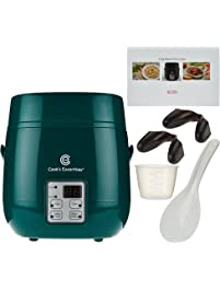 Amazon Com Hot Pots Home Amp Kitchen