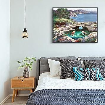 Amazon Com Zj Photo Wall Photo Wall Bedroom Bedside