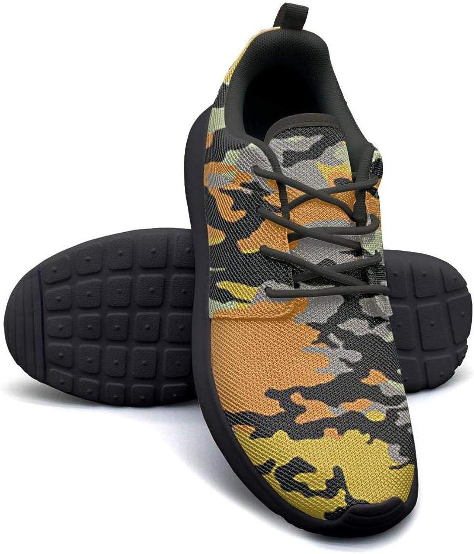VXCVF Military Camo Camouflage Texture