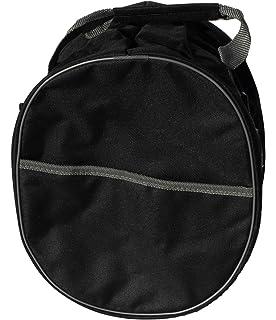 Moorland Rider Unisexs EQT0145 Dog Stuff Big Bag One Size Clear