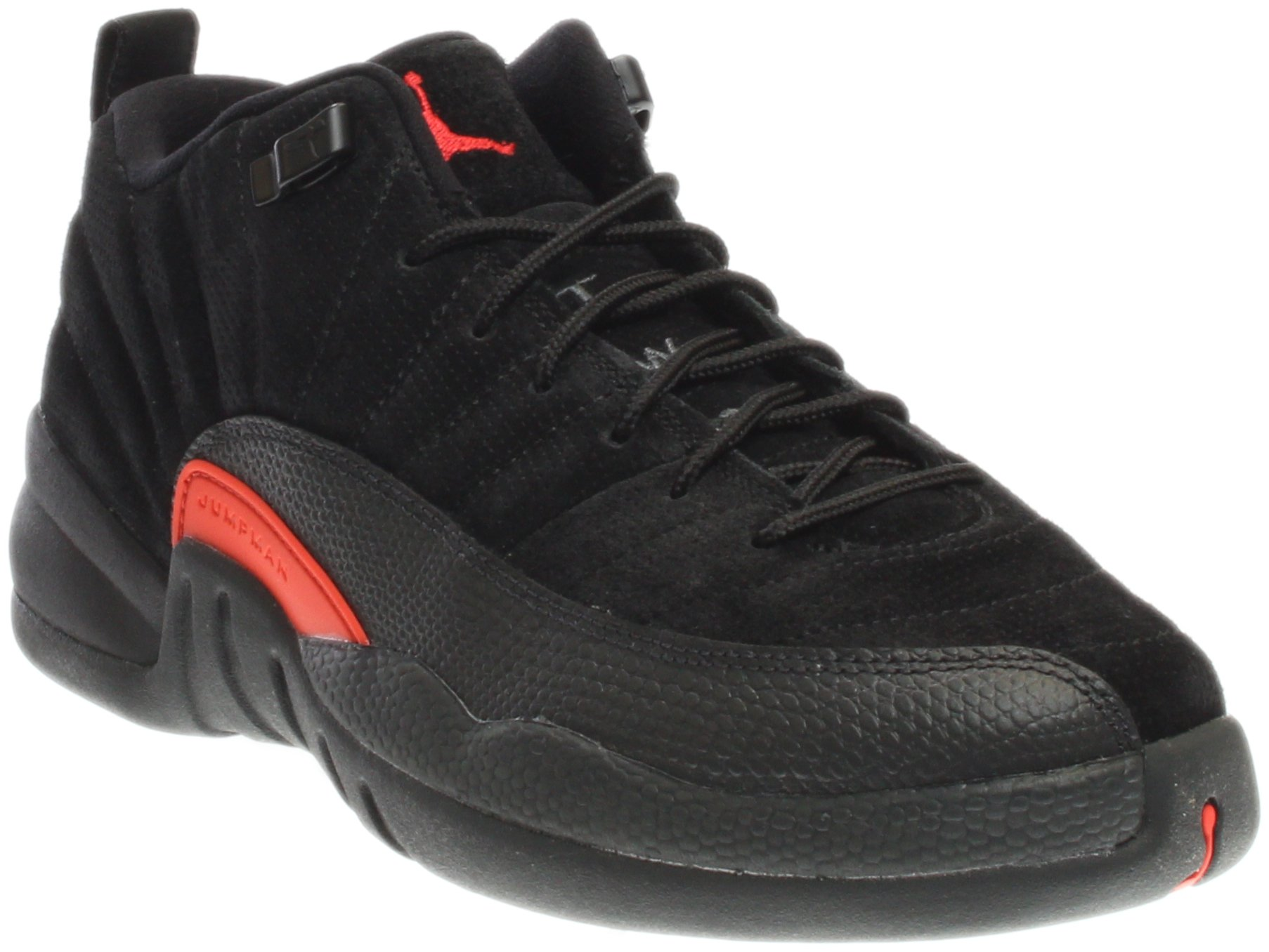 lowest price be92e 6d42c Jordan Retro 12