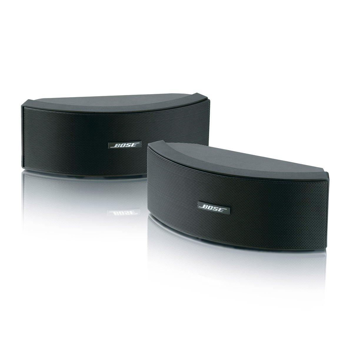bose 151 outdoor speakers. amazon.com: bose 151 se environmental speakers, elegant outdoor speakers - black: home audio \u0026 theater