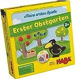 """HABA 4655 """"Meine Ersten Spiel Spel"""""""