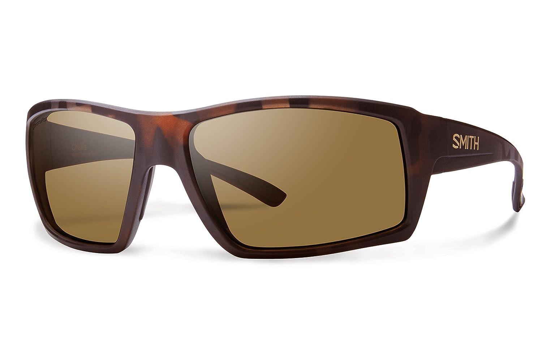 Smith Challis ChromaPop Polarized Sunglasses