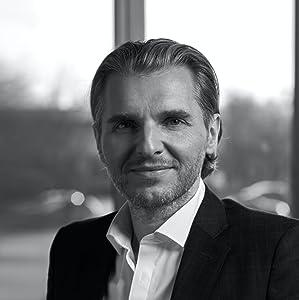 Andreas Modzelewski
