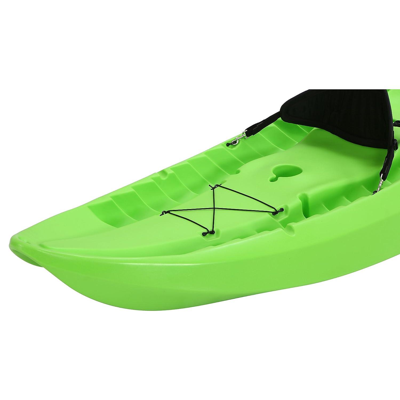Craigslist Kayaks For Sale Cincinnati - Kayak Explorer
