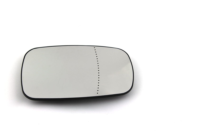 TarosTrade 57-0268-L-47201 Mirror Glass DoctorAuto LTD