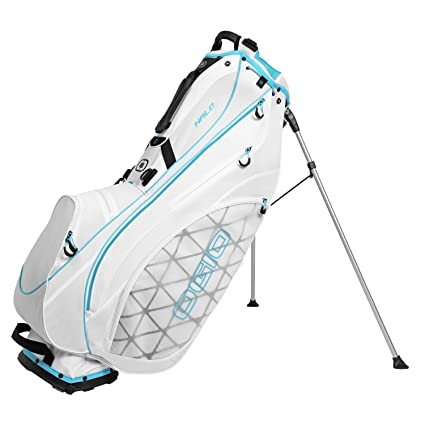 Ogio Golftasche Halo - Bolsa de mano para palos de golf ...