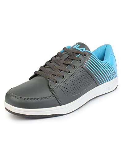Fila 11003889 Kolmano Sneakers casual shoes for Men  Buy Online at Low  Prices in India - Amazon.in 57dc1fd3da57