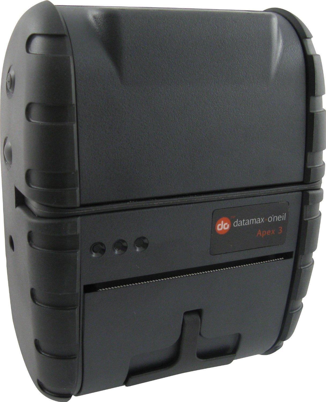 Datamax ONeil Apex 3 - Térmica directa POS printer 203 x 203 DPI ...