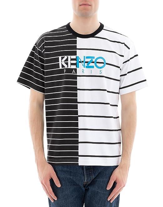 Kenzo Camiseta - para Hombre Blanco 52