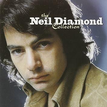 Amazon | Neil Diamond Collection | Diamond, Neil | イージー ...
