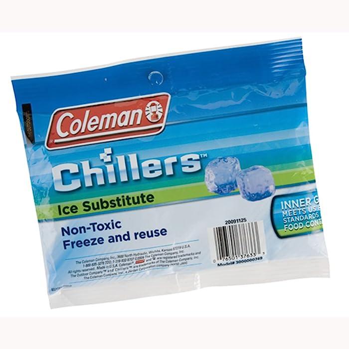 The Best Cooler Beverage Coleman