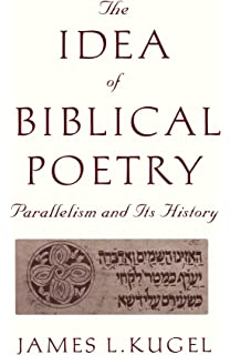 Amazon a history of the hebrew language 9780521556347 angel the idea of biblical poetry parallelism and its history fandeluxe Gallery