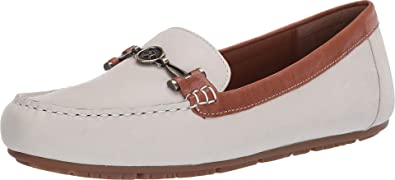 Amazon.com: Patricia Nash Trevi: Shoes