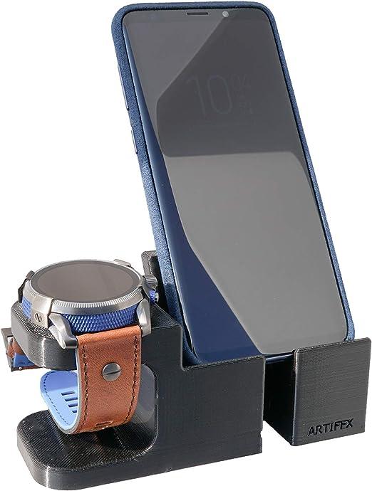 Soporte de diseño Artifex configurado para Diesel ON Soporte de ...