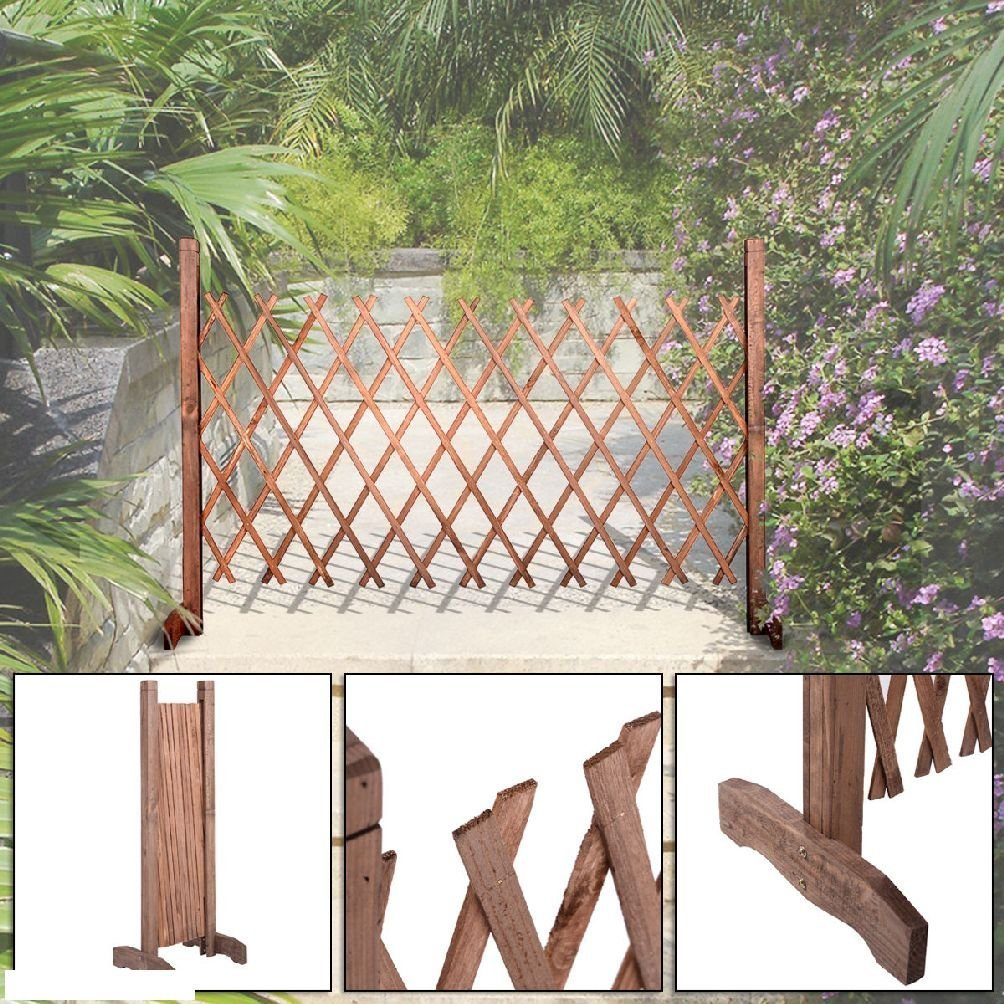 100 portable backyard fence portable dog fences what is a
