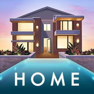 picture of Design Home