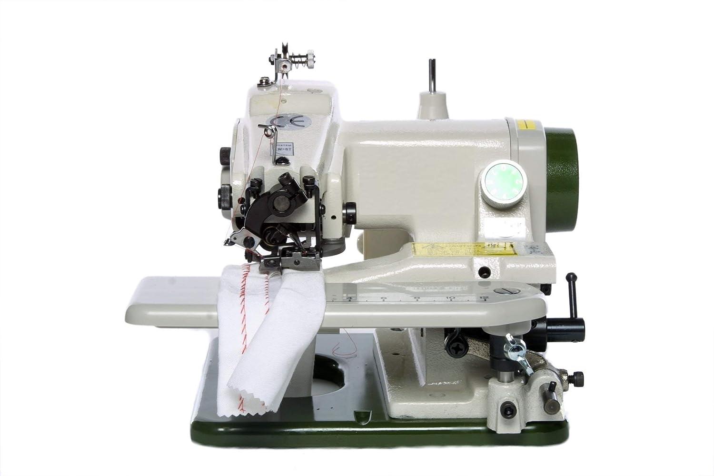 Blind Hemming Sewing Machine Eagle CM501