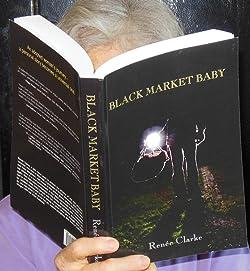 Renée Clarke