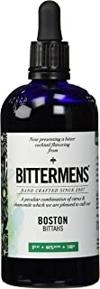 product image for Bittermens Boston Bittahs, 5 Fl Oz (Pack of 1)