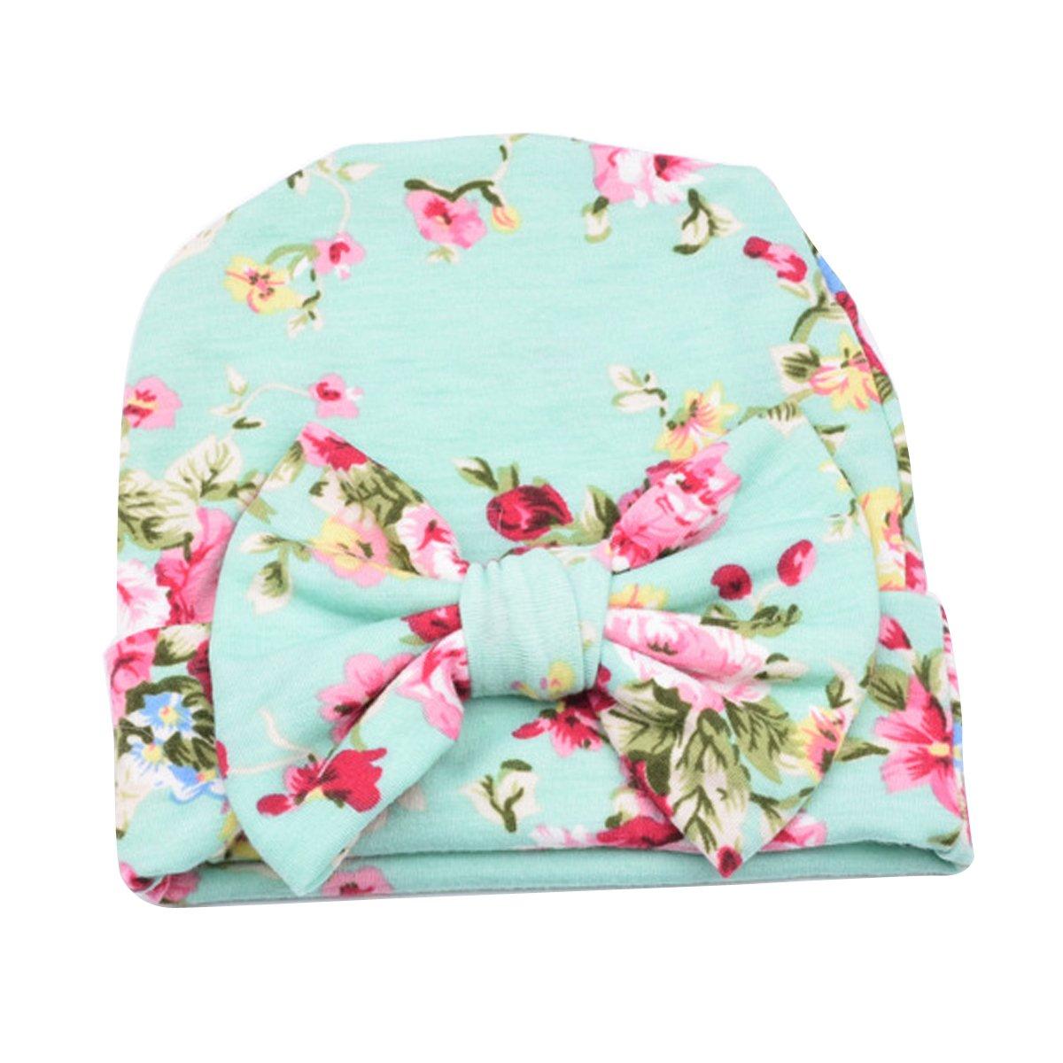 TININNA Bonnets Nouveau Né Coton Crochet Papillons Chapeau Unisexe Bébé  Garçon Fille Naissance Tricot Hat Cap 0-3 Mois Vert  Amazon.fr  Hygiène et  Soins du ... 04631080666