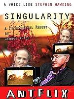 Singularity (2016) [OV]