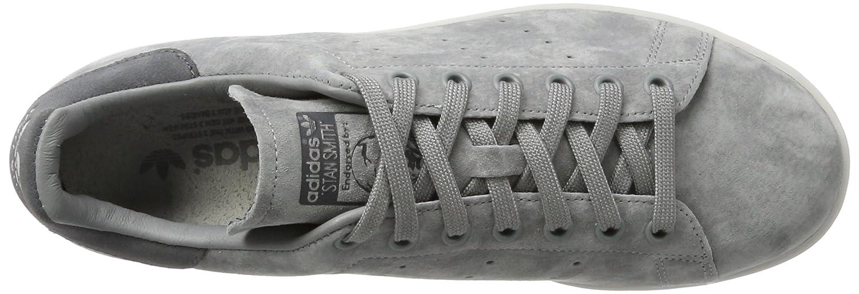 adidas stan smith gris bz0452