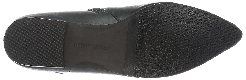 GERRY WEBER Ebru 07, Zapatillas de Estar Estar Estar por Casa para Mujer 24a919