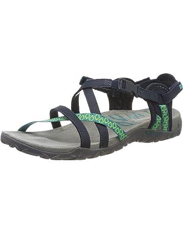 200841b775d Women's Sandals: Amazon.co.uk