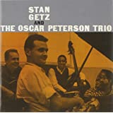 Stan Getz And The Oscar Peters