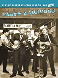 The Best of the Flatt and Scruggs TV Show, Vol. 2