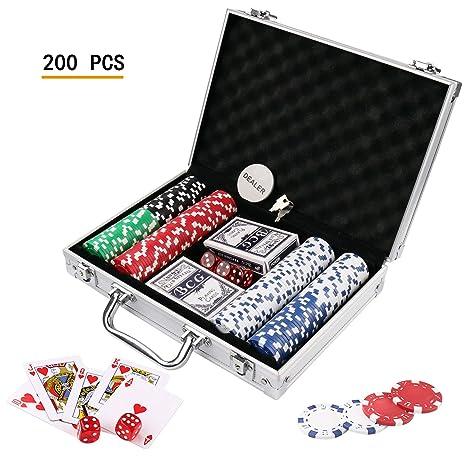 Gambling chips amazon slots of vegas casino no deposit bonus 2017