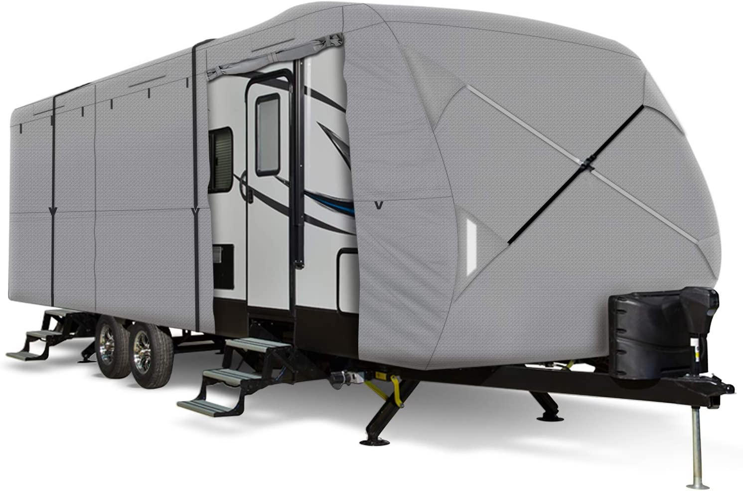 The 15 Best Rv Covers Review Buying Guide In 2020 Rv Talk