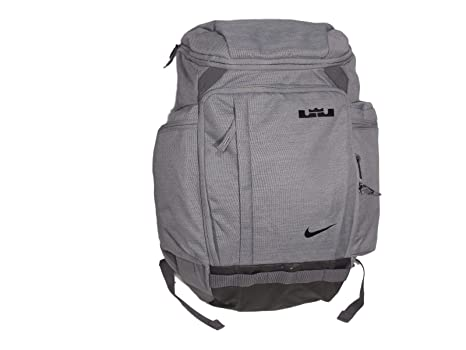 Nike Lebron James LBJ BA5563-036 - Mochila para Hombre: Amazon.es ...