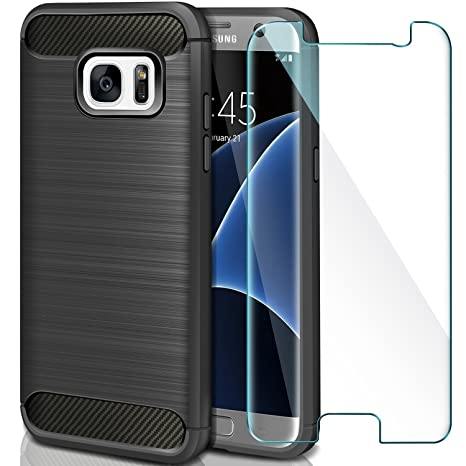 galaxy s7 coque