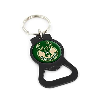 Amazon.com: NBA Milwaukee Bucks nba-bk-702 – 14-bk ...