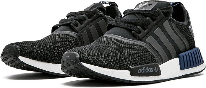 Adidas NMD_R1 \