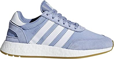 Amazon.com: Adidas I-5923 W Zapatillas de fitness para mujer ...