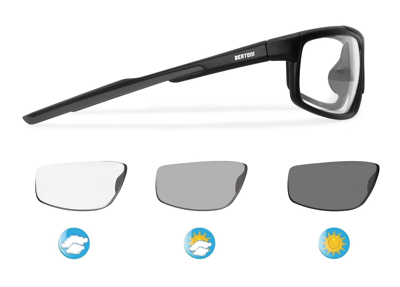 Calcutta Tellico Original Series Fishing Sunglasses Men Women, Polarized for Outdoor Sun Protection