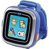 VTech Kidizoom Smartwatch Appareils Photo Numériques 0.3 Mpix