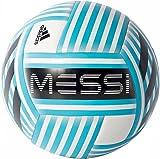 adidas Men's Messi Glider Ball