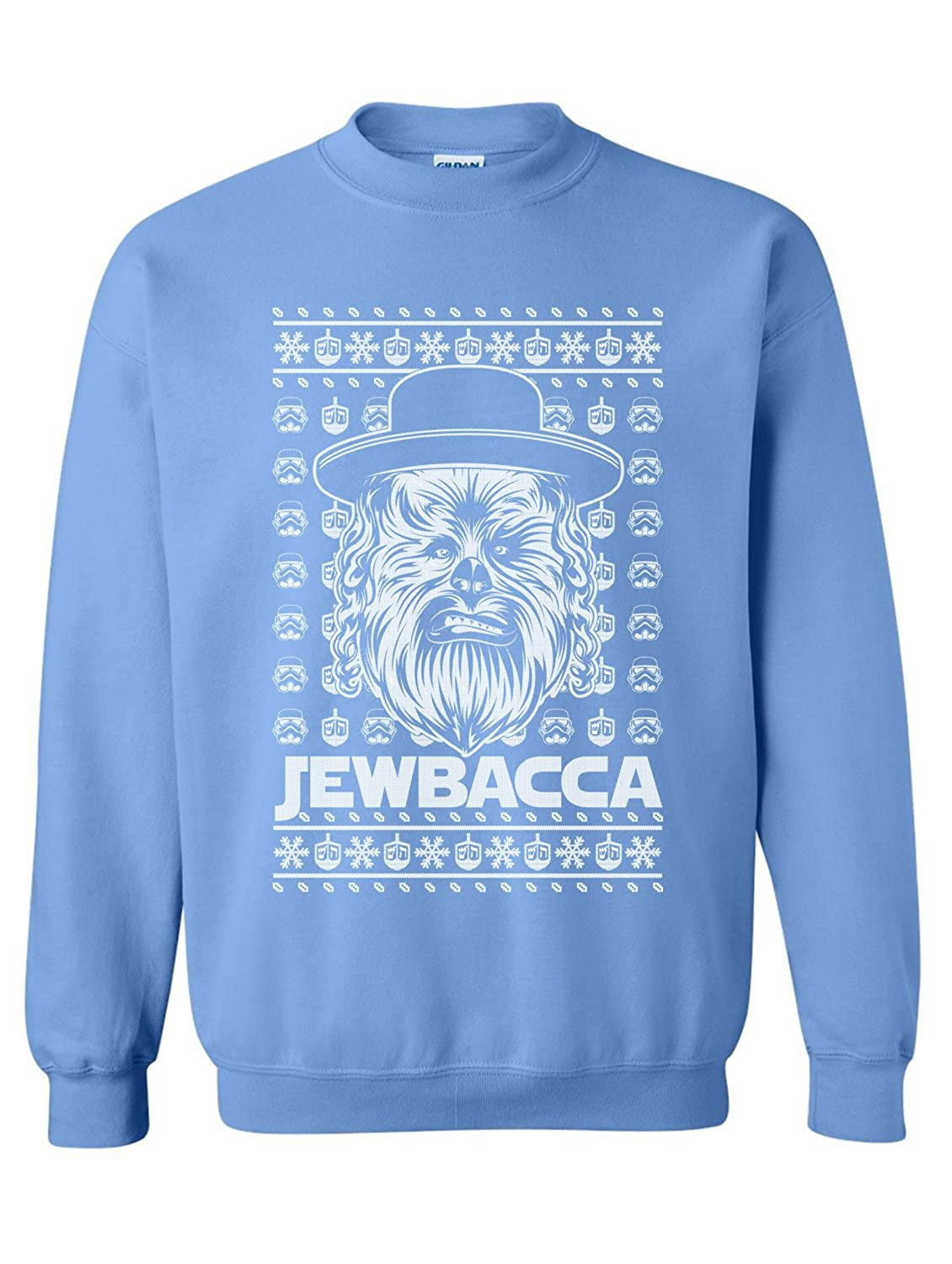 Jewish Holiday Sweater Sale | www.topsimages.com