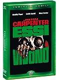 Essi Vivono (DVD)