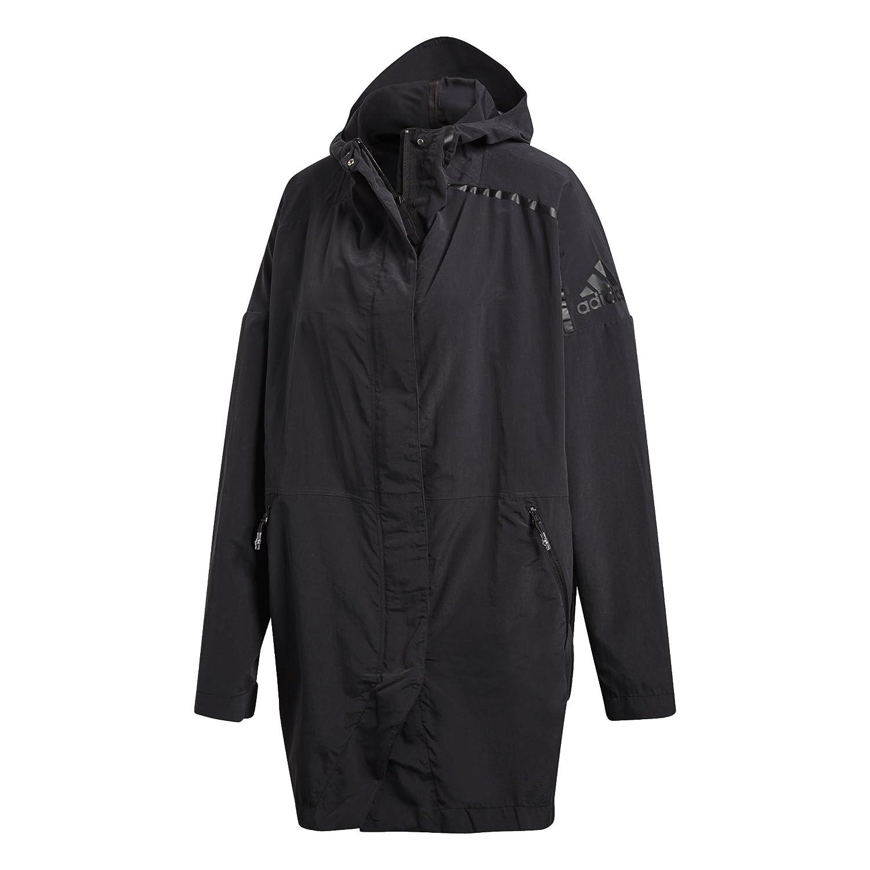 noir FR   XXS  adidas cy3543 Veste
