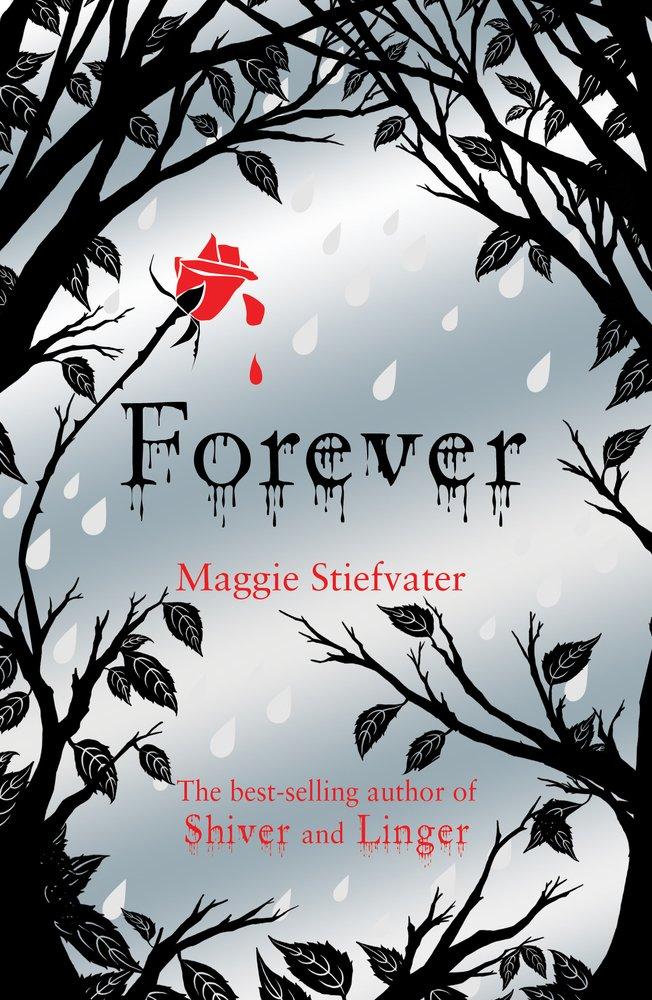 Download Forever ebook