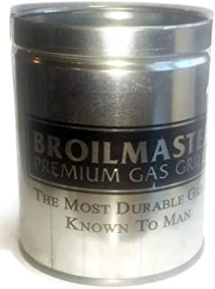 product image for Broil Master Grease Runoff Cup